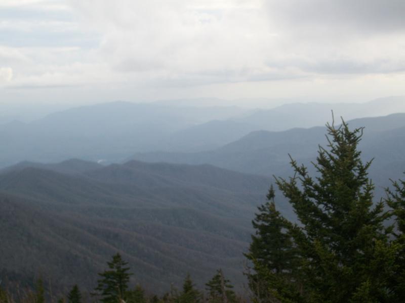 Smoky Mountains 6