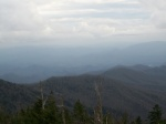 Smoky Mountains 5