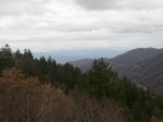 The Smoky Mountains 2