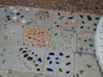 Stones 8