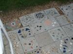 Stones 15