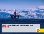 Shell 7